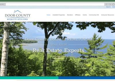 Door County Board of REALTORS