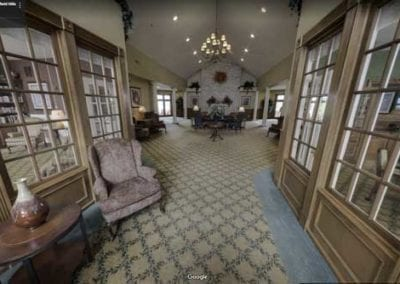 Wimmer Communities Virtual Tours